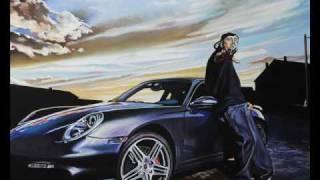 KKS - rap.de Freestyle