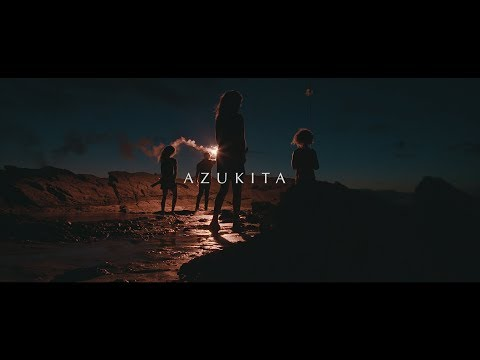 STEVE AOKI & DADDY YANKEE | AZUKITA | DANCE CULTURE VIDEO