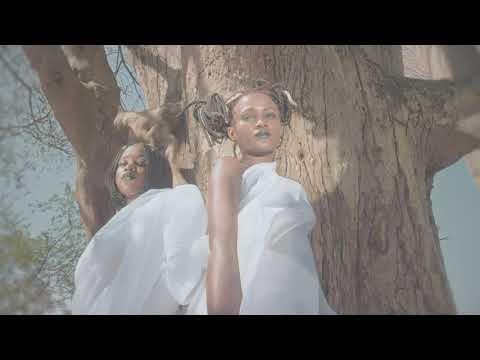 MUDRA D VIRAL - KIMULI KYANGE (Official video)