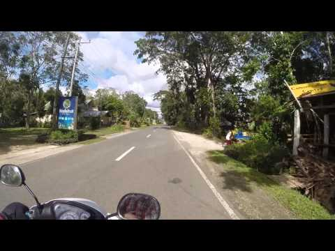 hong-kong-+-philippines-trip-2015---part-2-(banaue,-bohol,-manila)