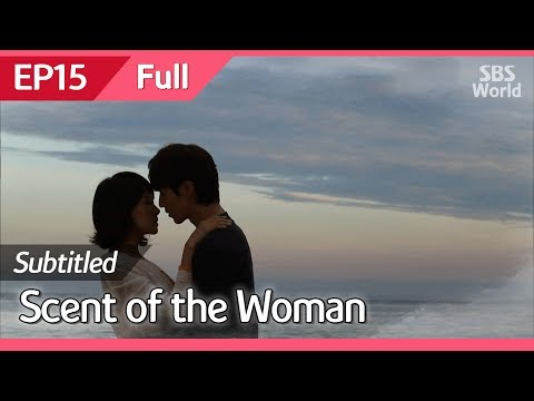 [CC/FULL] Scent Of The Woman EP15 | 여인의향기