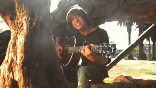 Jimmy Bennett  - 'Over Again' Music Video Exclusive
