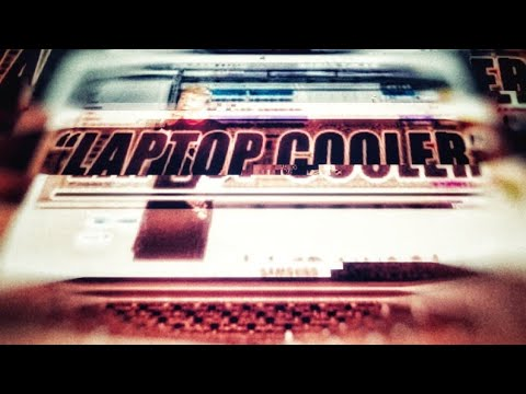 lappu topu coolah ft. google translate [Remix]