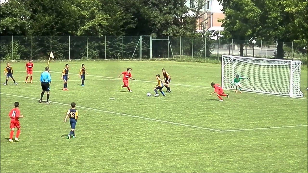3° Trofeo Griffante Biancoscudati Padova 2004 Hellas ...
