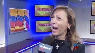 Condena mundial al régimen de Maduro por decisión de abandonar la OEA