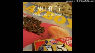 Can I ft Ca$hmere McKinley & Juice | 2017