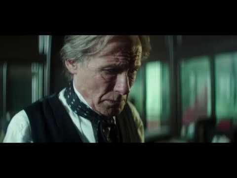 Download The Limehouse Golem (2016) - Golem Reveal Scene