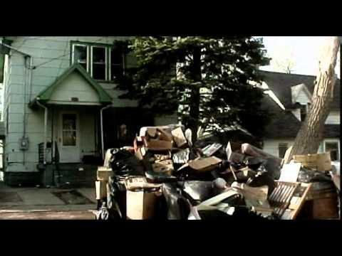 Flint Town Kids Documentary