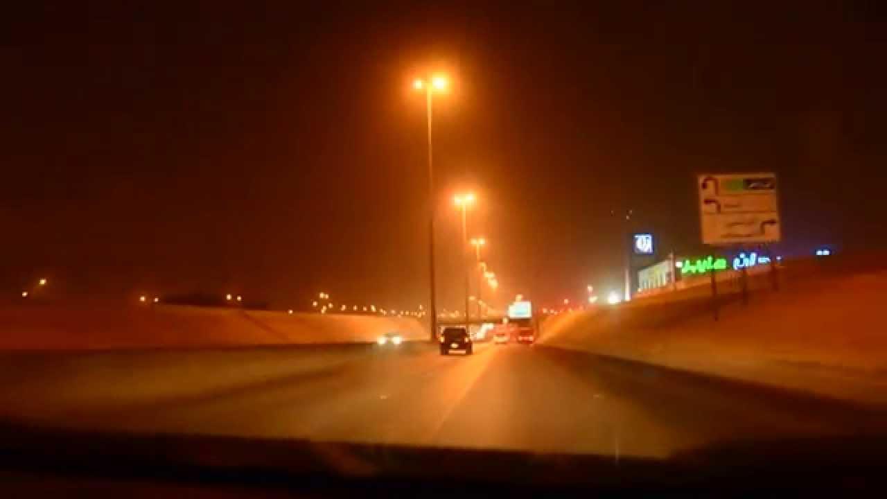 Riyadh Nightlife, Check Out Riyadh Nightlife : cnTRAVEL