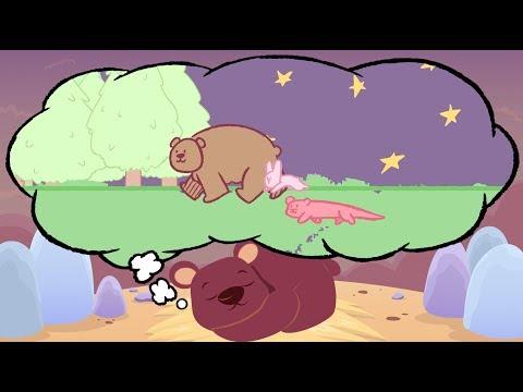 christina perri - dream a little dream of me