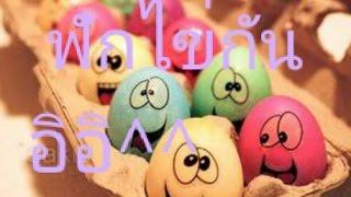 [Iruna Online] สอนฟักไข่ และ ทำสกิลสัตว์เลี้ยง