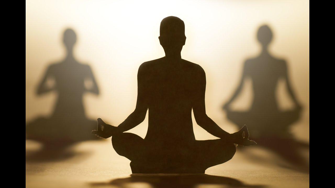 Image result for meditative state calming one's mind