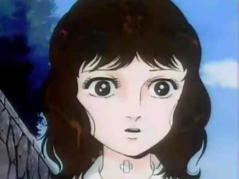 Download The Curse of Kazuo Umezu English Subs