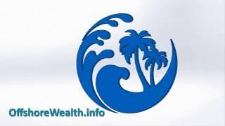 Оффшорные компании в ОАЭ и их преимущества(Оффшорные компании в ОАЭ и их преимущества https://offshorewealth.info/offshore-bank-accounts/benefits-of-opening-offshore-account-and-company-uae/ ..., 2016-08-05T13:11:35.000Z)