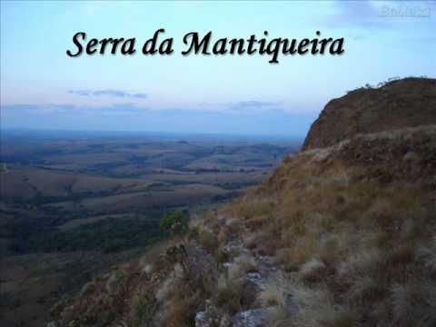 Hino do Estado de Minas Gerais