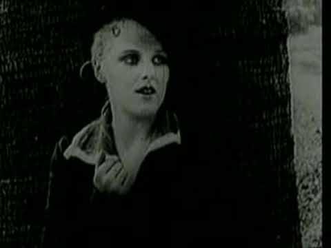 Those Love Pangs (Charlie Chaplin, 1914) (film)