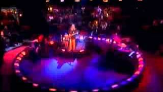 JONI MITCHELL LIVE 1998 PAINTING WITH WORDS + MUSIC 1998  6/7
