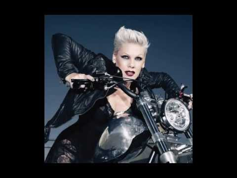 """p!nk-feat.-eminem---""""here-comes-the-weekend"""""""