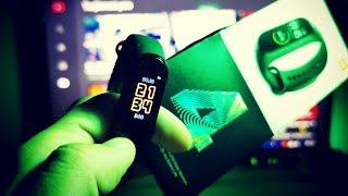 Κέρδισε το καλύτερο gadgetaki για το χέρι σου | Xiaomi Mi Band 4 🔥🔥🔥