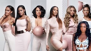 COLORISM & EVERYTHING WRONG WITH BASKETBALL WIVES