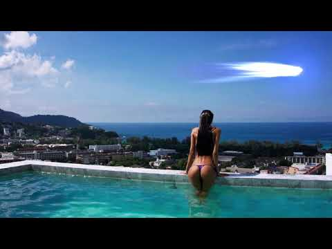Summer LaShay's Invite from YouTube · Duration:  4 minutes 50 seconds