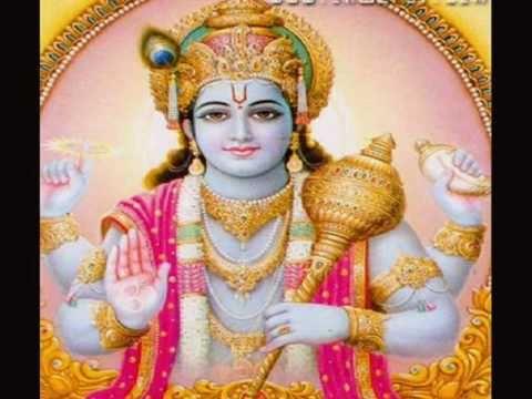 Bhu suktam sanskrit