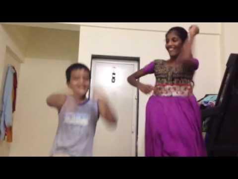 Babu o Rambabu song by shiva n sony