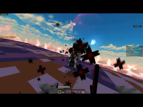 Gynophi Vs Calestic [8 POTTED] [VIAX. US]