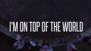Money Train Mafia - Im On Top Of The World (Official Video)