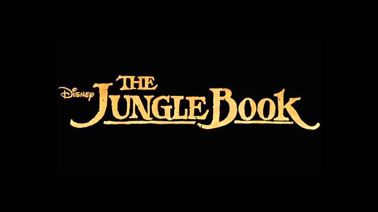 Jungle Book 2016 Ringtone