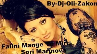 Sofi Marinova falini mange to miris by Dj-Oli-Zakon HD thumbnail
