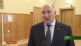 Изменения в законе о земельном контроле обсудили на заседании комитета по аграрной политике облдумы