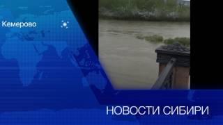 Репортаж из Кемерово специально для Дружко Шоу.(, 2017-05-17T15:05:28.000Z)