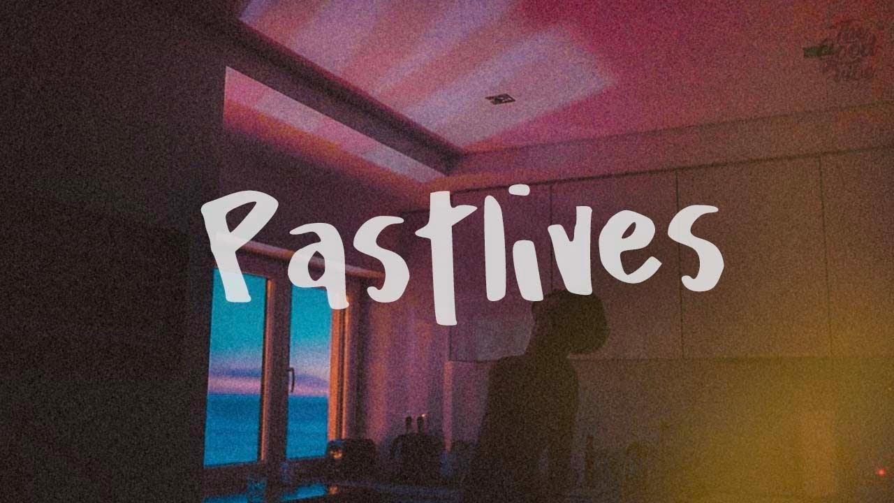 sapientdream - Pastlives (lyrics) - YouTube