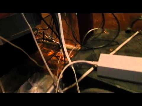How to Reset a Sony Wii Power Supply