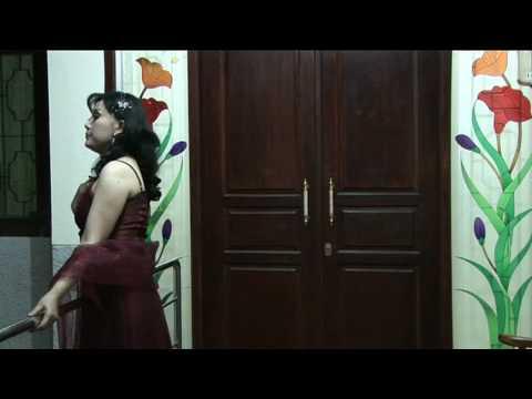 Siwi Yunia - Mimpi Sedih