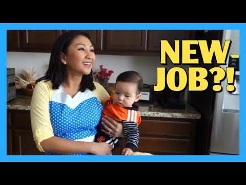 new-job?!