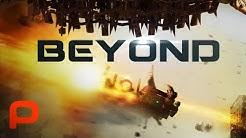 Beyond (Full Movie) Sci Fi Apocalypse Survival