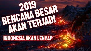 INILAH RAMALAN 2019 MENURUT KITAB KUNO