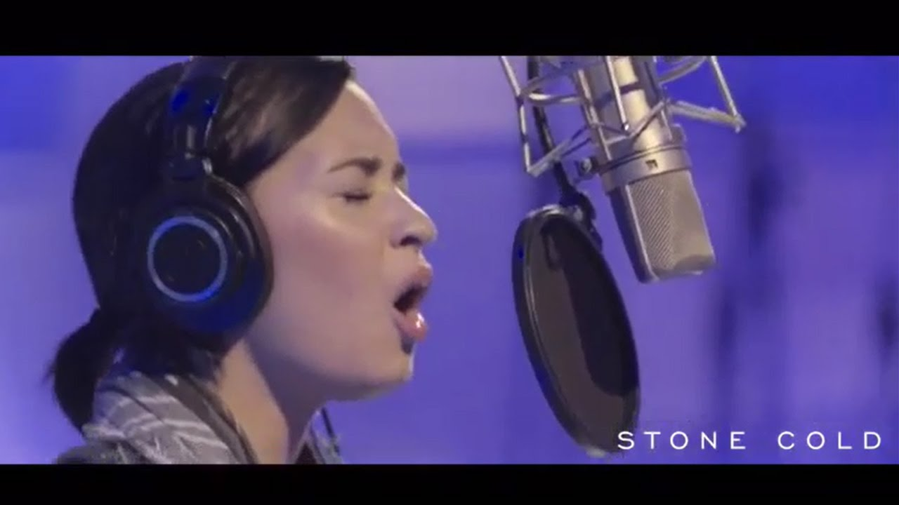 Demi Lovato Previews