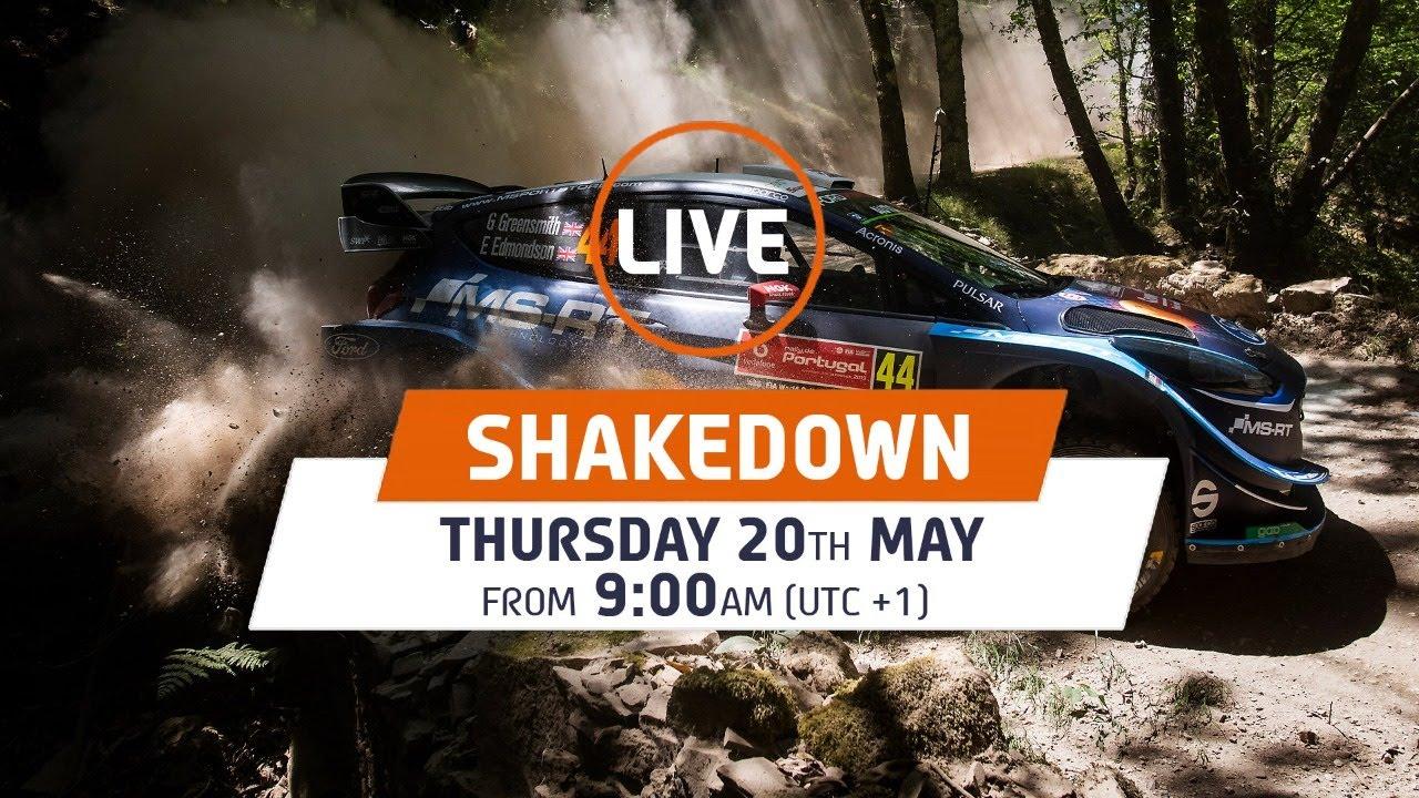 The Best of WRC RallyRACC - Rally de España 2021. Rally Crashes, Epic Saves, battles and wins.