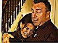 Pınar Arkadaşlarıyla Eve Çıkıyor Full Rıza Baba Nın Gözyaşları Arka Sokaklar mp3