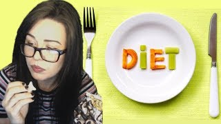 My Diet Plan