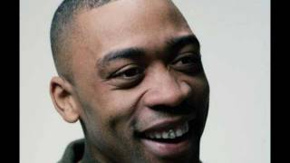 Watch Wiley Cheer Up Its Christmas video