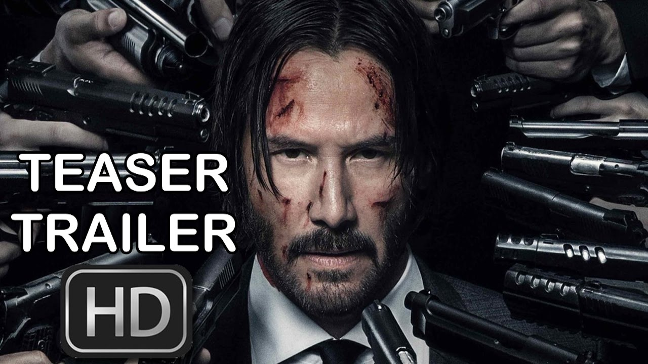 Image Result For John Wick Fortnite