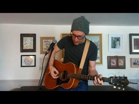 JED THE HUMANOID [COVER] mp3