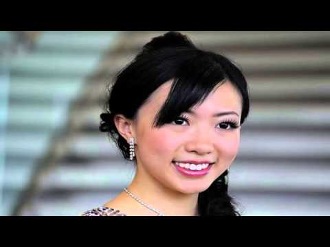 classical | classical music | classical songs | beautiful chinese girl's face