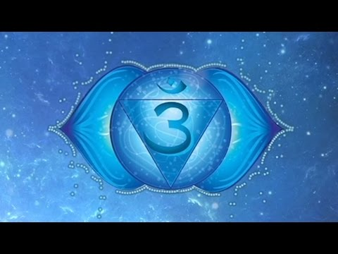 OPEN THIRD EYE CHAKRA | Tibetan Singing Bowls Meditation | Chakra Healing Music