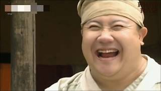 (2/9) Ma nữ xinh đẹp - Phim Ma Hài Hước Phim Kinh Dị Hong Kong Hay Nhất