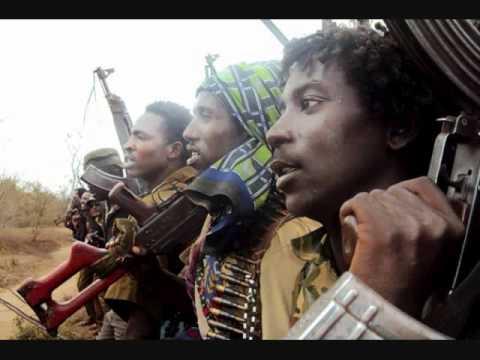 Walaloo Oromo Otuu Kuttaa 1